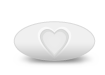 Avapro (Generic)