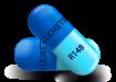 Fluoxetine (Generic)